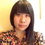 Yuki Takauchi
