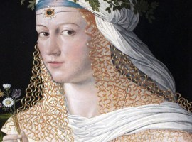 Thinking Medievally: The Sexualisation Debate and Medieval Advice Literature