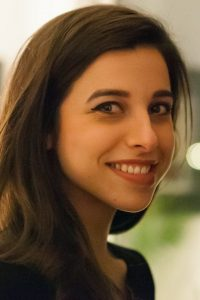 desiree-abu-odeh-pic1