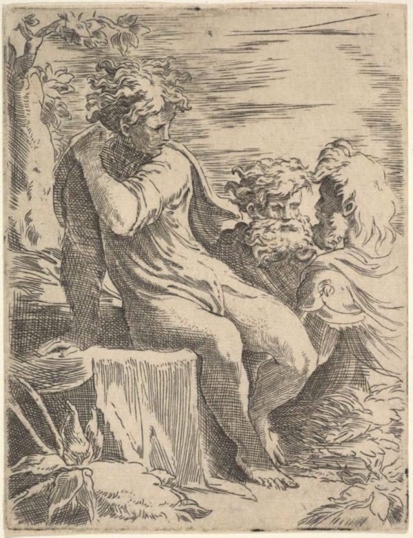 renaissance-etching