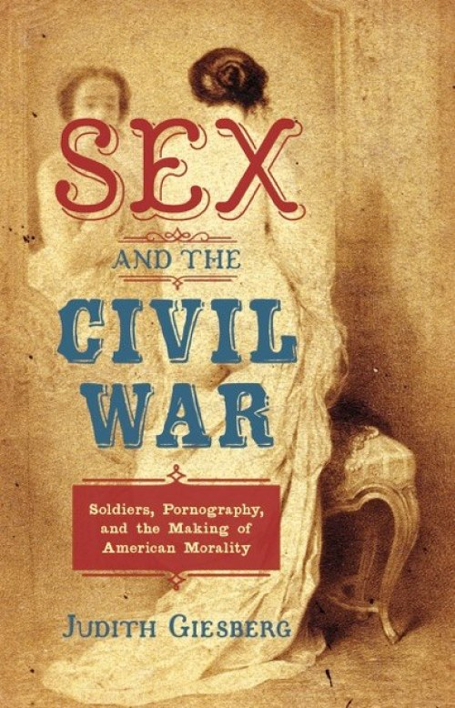 sex-and-civil-war-cover