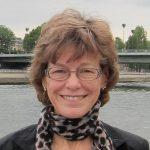 rosenberg-author-photo-no-credit-copy
