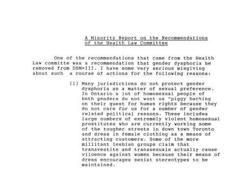 recommendations-of-the-health-law-committee