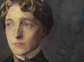 The World and Other Unpublished Works of Radclyffe Hall