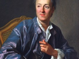 Three's a Crowd?: Navigating a Love Triangle in Enlightenment France