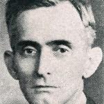 Pastor Willie Carroll