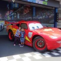 Review: Disneyland and DisneySea Tokyo - Part 1: Tokyo Disneyland