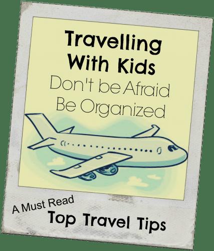 travel-kids-tips-ideas-activities-flights