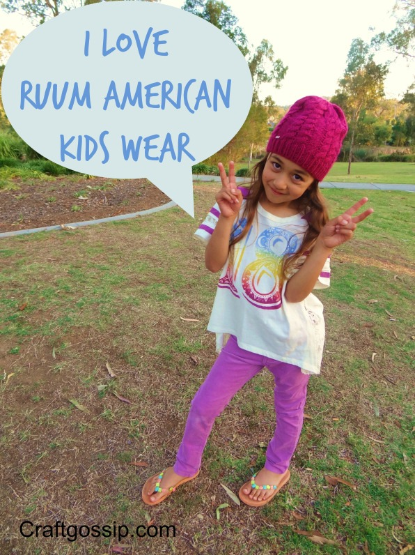 rumm-kids-fashion-review
