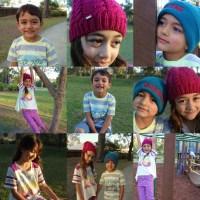 Ruum American Kid's Wear Review