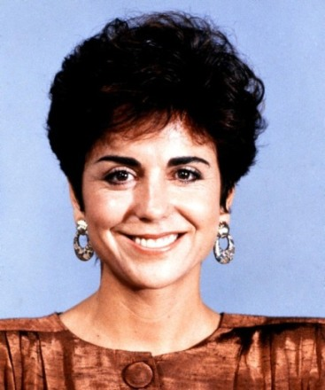 polly draper monkpolly draper imdb, polly draper net worth, polly draper young, polly draper 2016, polly draper husband, polly draper height, polly draper movies, polly draper age, polly draper sons, polly draper actress, polly draper photos, polly draper wiki, polly draper family, polly draper monk, polly draper pictures, polly draper 2017, polly draper thirtysomething, polly draper and michael wolff, polly draper images, polly draper movies and tv shows