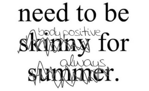 Body-Quotes-7