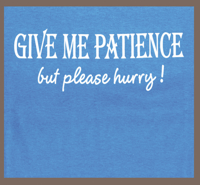 t267_give_me_patience