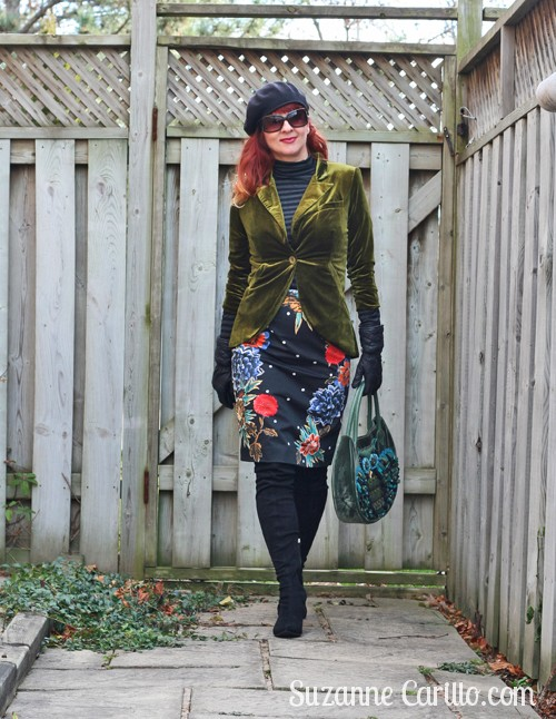 how-to-wear-velvet-and-florals-over-40-suzanne-carillo-500x646