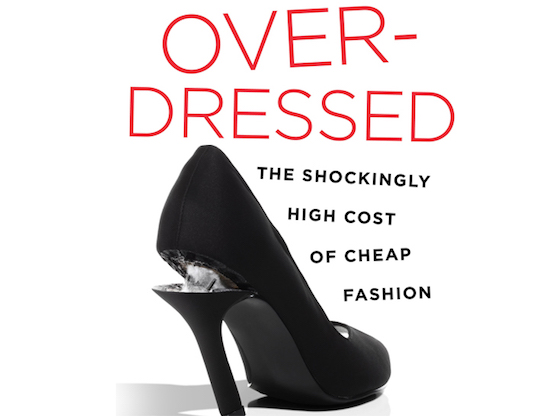 eco-fashion-books-overdressed
