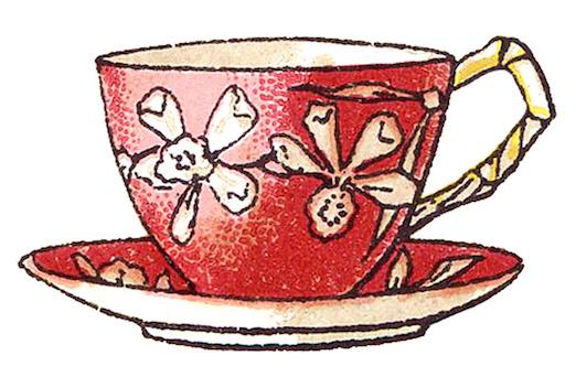 teacup+vintage+image--graphicsfairy3c