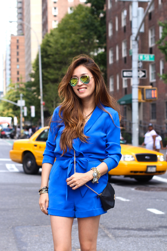 love-joo-kim-new-york-fashion-week-mercedes-benz-fashion-week-streetstyle-by-ryan-chua-day-four-7853