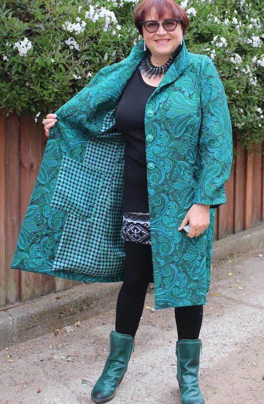 IMG_3525-teal-lisette-coat