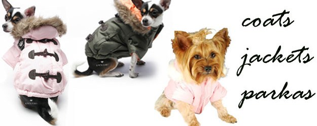 dog-coats-jackets-parka-categories-page