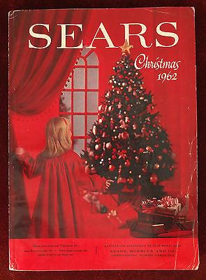 sears-christmas-wish-book-catalog-1962-toys-fashion-accessories-dolls-6028e5bde3699f14fb60352dff9bb157