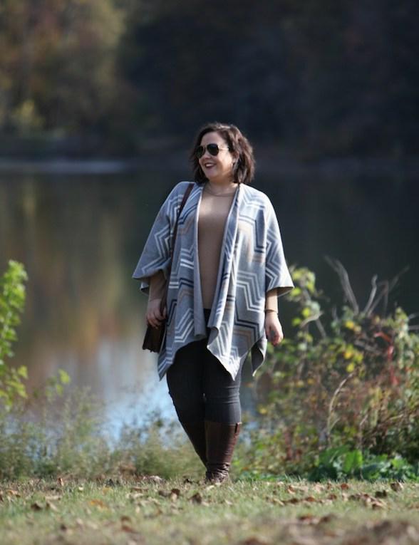 wardrobe-oxygen-over-40-fashion-blog-2
