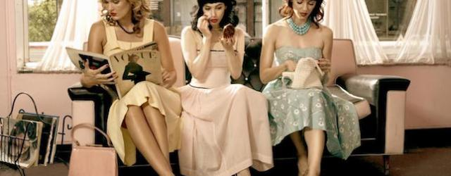 where-can-i-buy-1950-s-style-women-s-clothes_64dd9041-d699-4cdf-be3f-9384efa07b9f