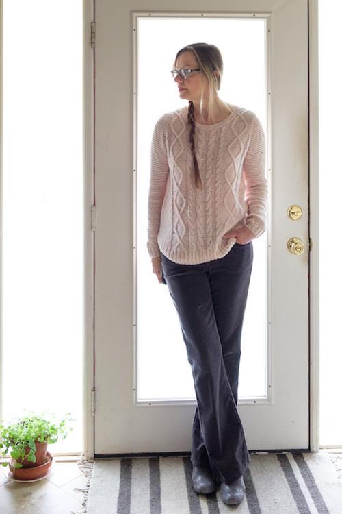 20161219-pink-sweater-2-xl