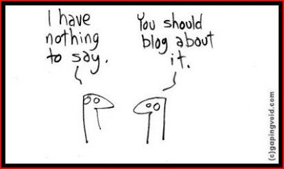 nothing-to-say-so-blog