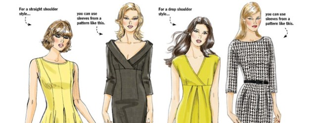 How-to-Add-Sleeves-blog-FB-TW