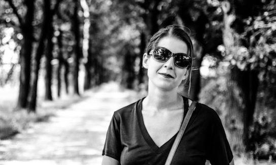 feminist facing 40