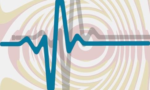 心房 発作 動 性 細 発作性心房細動のリスクと対応について知りたい|ハテナース