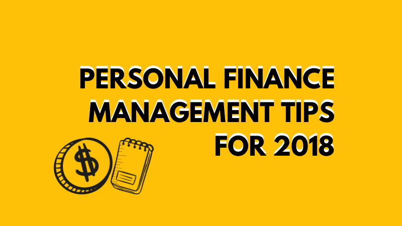 Money Lover Blog Personal Finance Management Tips For 2018