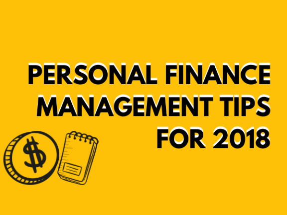 Money Tips All The Tips You Need To Know To Manage Your Money