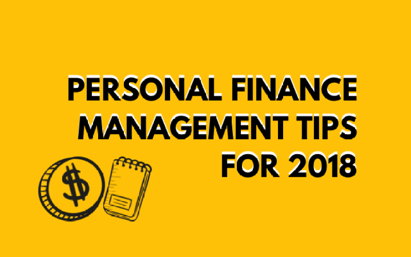 Money Management Tips All The Tips You Need To Know To Manage Your Money
