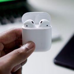 Bluetoothって何