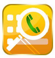 電話帳ナビ- 迷惑電話を自動判別 - 電話番号検索と着信拒否で電話のセキュリティを強化