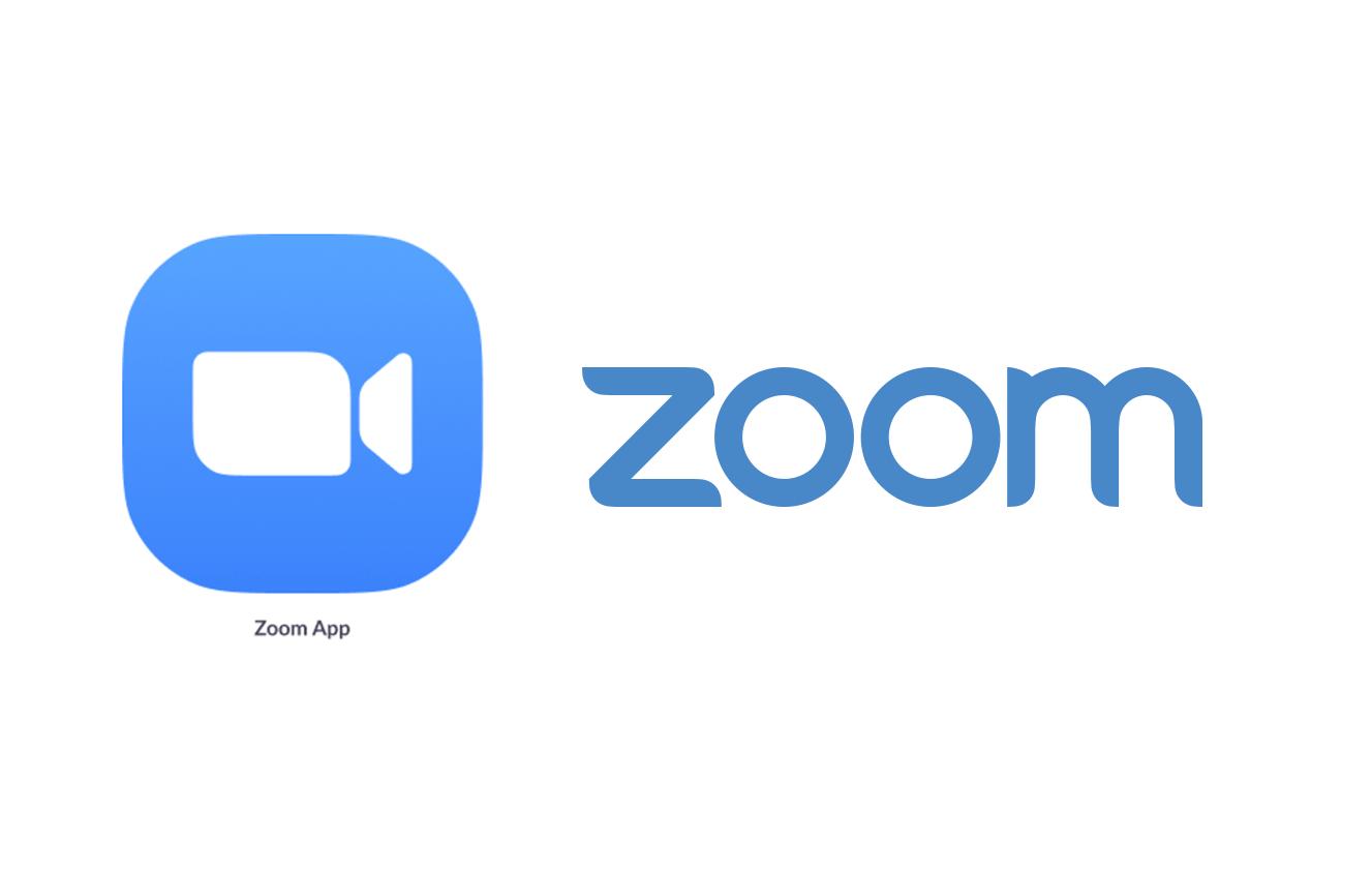 Zoomを1時間使用した場合のデータ通信量・必要な通信速度・節約方法について