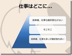AF10_01 (640x479)