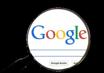 google-485613_640