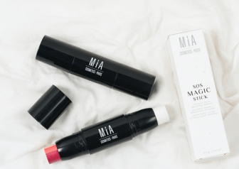 Magic stick de Mia Cosmetics Paris