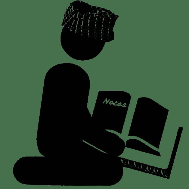 Note Bahadur