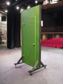 stageProp_012
