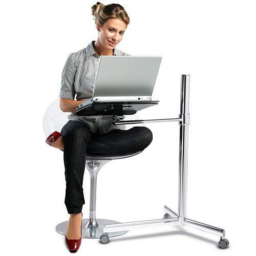 Mesa para notebook veja como escolher