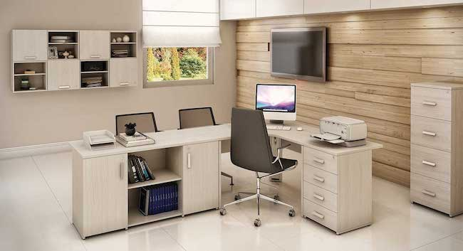 acessorios home office