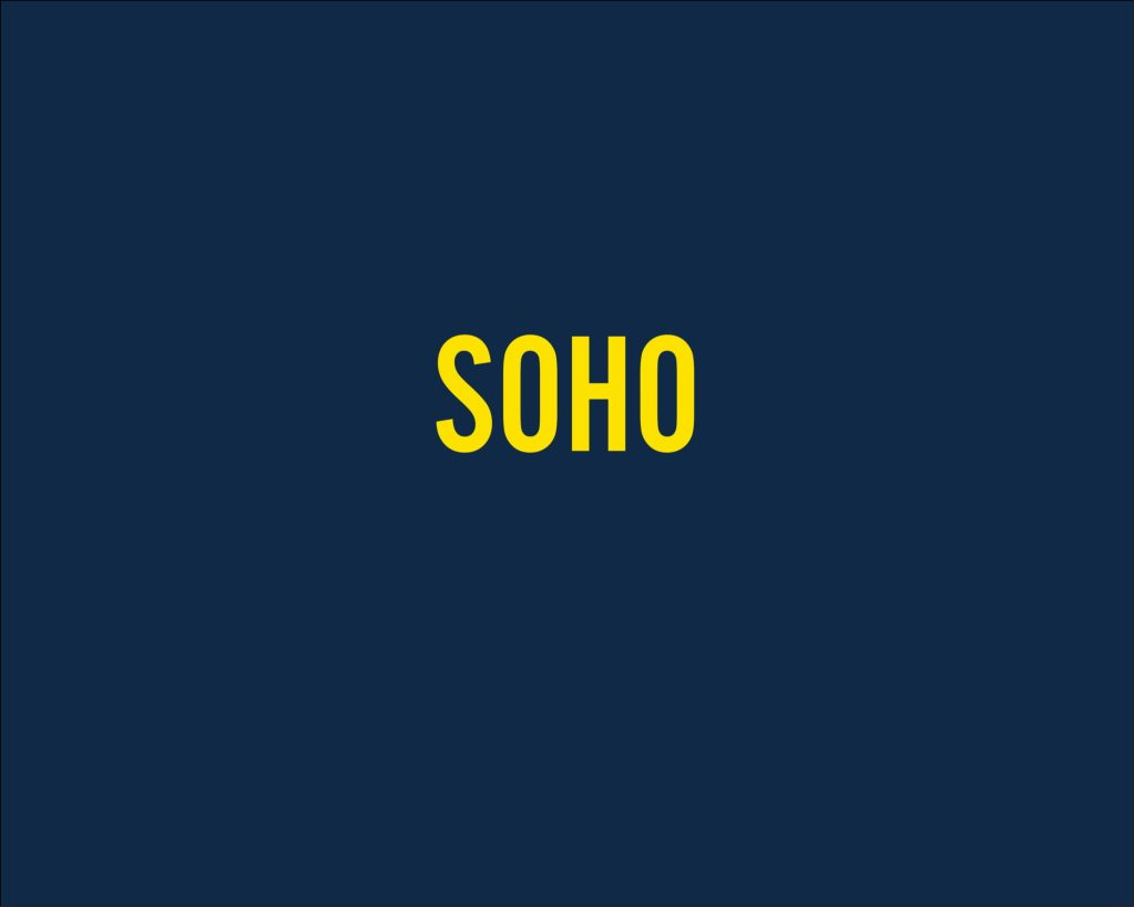soho-area-guide