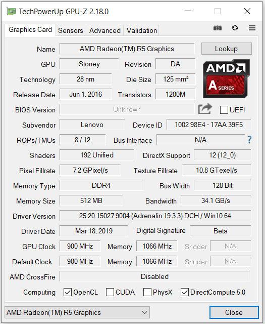 Amd A9 Setara Dengan Intel : setara, dengan, intel, Surinkti, Priešiškumas, Sklandus, Intel, Thebetterplate.com