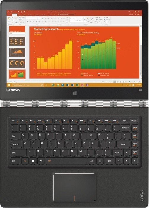 Yoga 910 Best Buy : Lenovo, Series, Notebookcheck.net, External, Reviews