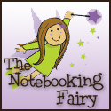 The Notebooking Fairy -- printables and how-tos with a pinch of pixie dust