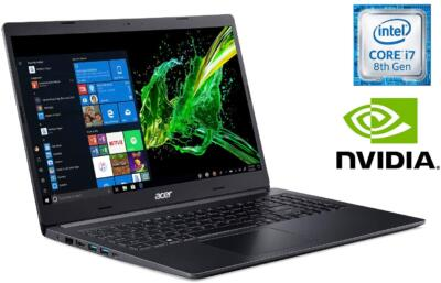 Acer Aspire 5 A515-54G-73WC - best everyday use laptop - notebookinsight.com