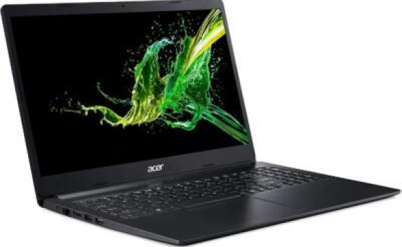 Best Budget Laptops for Students - Acer Aspire 1 A115-31-C2Y3 - notebookinsight.com